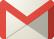 Google Gmail icon
